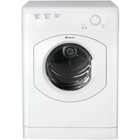 Hotpoint FETV60CP Location