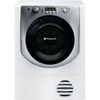 Hotpoint AQC9BF7E1 Filey