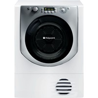 Hotpoint AQC9BF7E1 Location