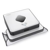 IRobot Braava 390T Nationwide