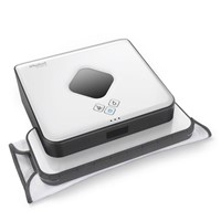 IRobot Braava 390T Queensferry