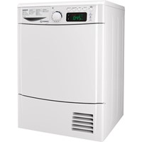 Indesit EDPE945A2ECOUK Location
