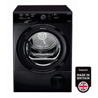 Hotpoint TCFS83BGKUK Location