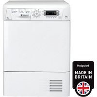 Hotpoint TDHP871RPUK Filey