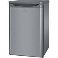 Indesit TFAA10SIUK Hull