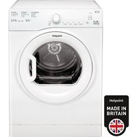 Hotpoint TVFS73BGP.9UK Derby