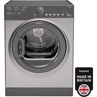 Hotpoint TVFS83CGG.9UK Location