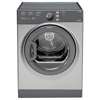Hotpoint TVFS83CGGUK Peterborough