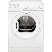 Hotpoint TVFS83CGP.9UK Queensferry