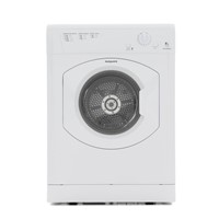 Hotpoint TVHM80CPUK Queensferry
