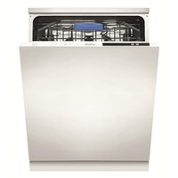 Amica ZIV63560cm integrated dishwasher