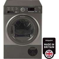 Hotpoint SUTCD97B6GMUK Coventry