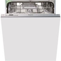 Hotpoint HIO 3T221 WG C E Boston