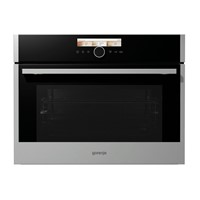 Gorenje BCM598S18X Peterborough