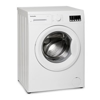 Montpellier MW8014P8kg Washing Machine