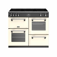 Stoves ST RICH S1000Ei CC / 444444461 Ilfracombe