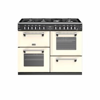 Stoves ST RICH S1100DF CC / 444444467 Hull