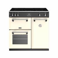 Stoves ST RICH S900Ei CC / 444444446 Worcestershire