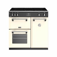 Stoves ST RICH S900Ei CC / 444444446 Peterborough