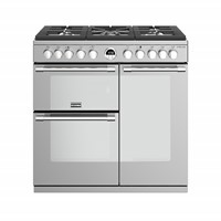 Stoves ST STER S900DF SS / 444444482 Nationwide