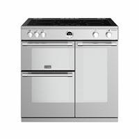 Stoves ST STER S900Ei SS / 444444488 Newquay