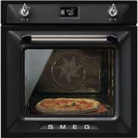 Smeg SFP6925NPZE1 Filey