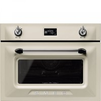 Smeg SF4920VCP1 Barry