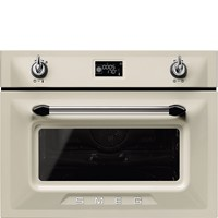 Smeg SF4920MCP1 Liverpool