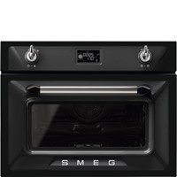Smeg SF4920VCN1 Barry