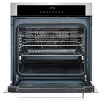 Stoves ST SEB602TCC Sta / 444410034 Boston