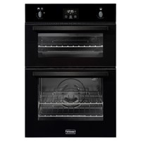 Stoves ST  BI900 G Blk / 444444843 Peterborough