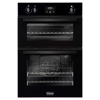 Stoves ST  BI900 EF Blk / 444444837 Peterborough