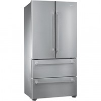 Smeg FQ55FX1 Filey