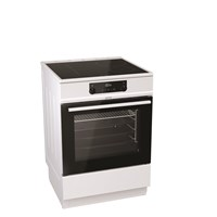 Gorenje EIT6451WPD Peterborough