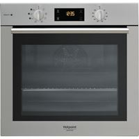 Hotpoint FA4S 544 IX H Peterborough
