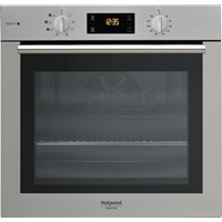 Hotpoint FA4S 544 IX H Location
