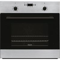 Hotpoint MM Y50 IX Nationwide