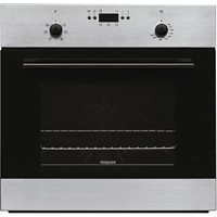 Hotpoint MM Y50 IX Worcestershire