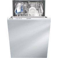 Indesit DISR 14B1 UK Bodmin