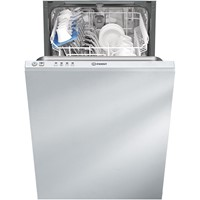 Indesit DISR 14B1 UK Location