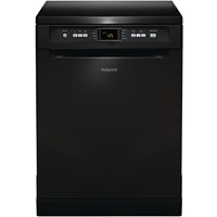 Hotpoint FDFEX 11011 K Location