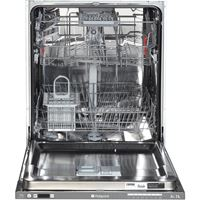 Hotpoint LTF 8B019 UK Boston