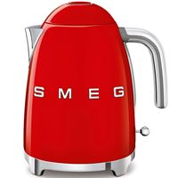 Smeg KLF03RDUK Boston