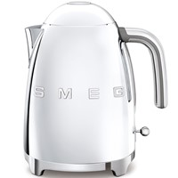 Smeg KLF03SSUK Nationwide