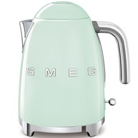 Smeg KLF03PGUK Nationwide