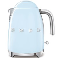 Smeg KLF03PBUK Nationwide