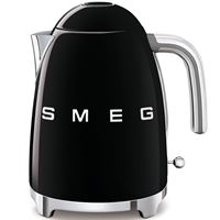Smeg KLF03BLUK Boston