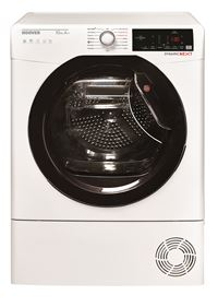Hoover DXHY10A2TKE Nationwide