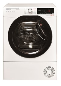 Hoover DXHY10A2TKE Peterborough