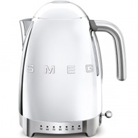 Smeg KLF04SSUK Nationwide
